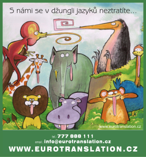 Eurotranslation